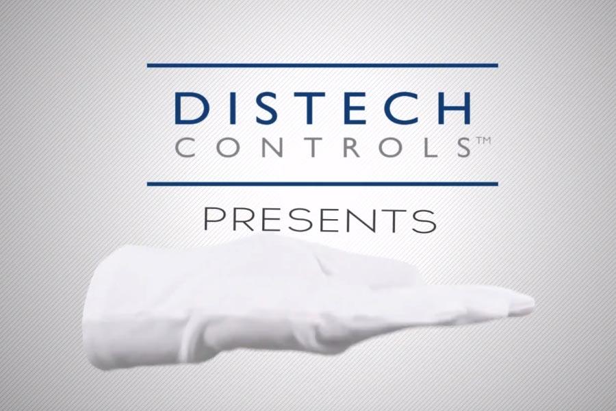 Production vidéo par Productions IDEO